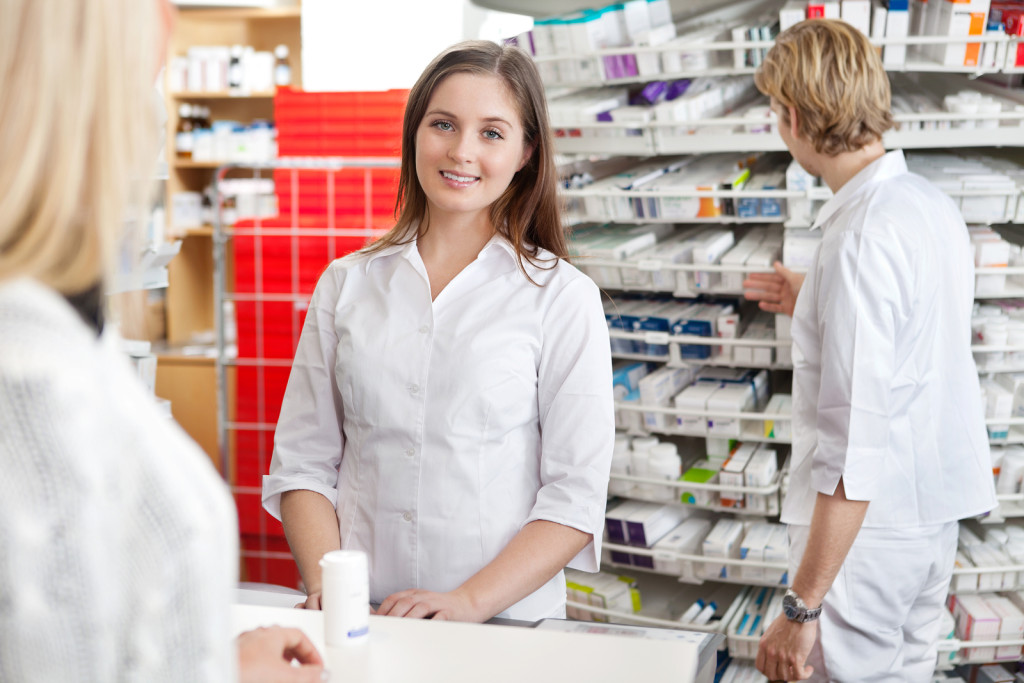 how-much-do-pharmacy-technicians-make